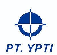 Lowongan Kerja Engineering Design, Operator, dan Koordinator Produksi di PT YPTI