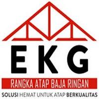 Lowongan Kerja sebagai Helper di EKG Mart Bekasi