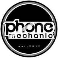 Lowongan Kerja SMK Senior Marketing di Phone Mechanic Banjarmasin