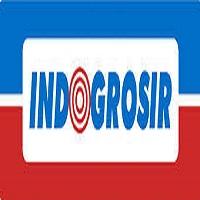 Lowongan Kerja Kasir dan Security di Indogrosir Bekasi