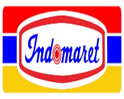 Lowongan Kerja Sma Sebagai Store Crew Di Indomaret Jakarta Utara