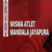 Lowongan Kerja Accounting Manager di Wisma Atlet Mandala Jayapura
