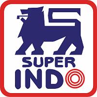 Lowongan Kerja Kasir dan Pramuniaga di Superindo Bekasi