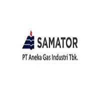 Lowongan Kerja SMA Operator Produksi di PT Samator Gas Industri Kalimantan