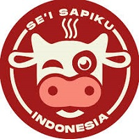 Lowongan Kerja SMK Waiters di Se'i Sapiku Jakarta Selatan