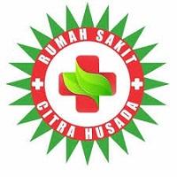 Lowongan Kerja Perawat di RS Citra Husada Kotawaringin Barat