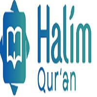 Lowongan Kerja HRD di Halim Qur'an Bandung