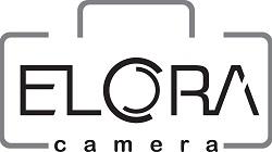 Lowongan Kerja SMK sebagai Sales Counter di Elora Camera Bekasi