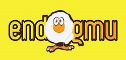 Lowongan Kerja Penjaga Stand di Telur Gulung Endogmu Bekasi
