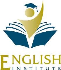Lowongan Kerja Guru Bahasa Inggris di English Institute Magelang