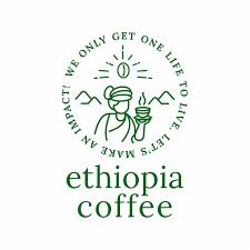 Lowongan Kerja Female Cook Helper Part Time di Ethiopia Coffee Jogja