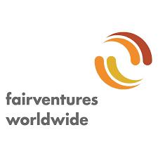 Lowongan Kerja SMA Sebagai Junior Logistic And Precurement Assistant di Fairventures Worldwide Palangkaraya