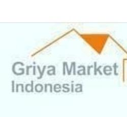 Lowongan Kerja Marketing Officer di Griya Market Indonesia Palembang