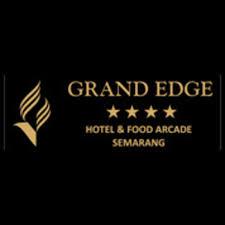 Lowongan Manager dan Cook di Hotel Grand Edge Semarang