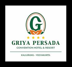 Lowongan Kerja sebagai Human Resource Manager di Griya Persada Kaliurang