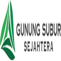 Lowongan Kerja Design Staff di PT Gunung Subur Sejahtera Karanganyar