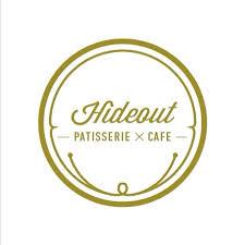 Lowongan Kerja sebagai Waiter di Hideout Patisserie and Cafe Magelang
