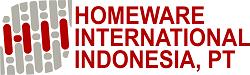 Lowongan Kerja Factory Manager di PT. Homeware International Indonesia Yogyakarta