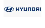 Lowongan Kerja Line Leader dan Part Leader Assembly di PT Hyundai Manufacturing Indonesia