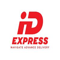 Lowongan Kerja Admin Finance di ID Express Palangkaraya