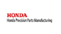 Lowongan Kerja SMK Administrasi dan Warehouse di PT.  Honda Precision Parts Manufacturing Karawang