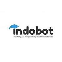 Lowongan Kerja sebagai Admin Marketing Online Shop di Indobot Yogyakarta