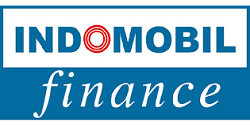 Lowongan Kerja Account Receivable Officer di Indomobil Finance Sorong