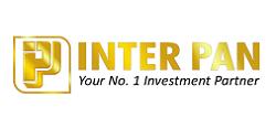 Lowongan Kerja di Inter Pan Medan