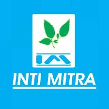 Lowongan Kerja SMK Teknisi dan Sales Force Pest Control di CV. Inti Mitra Surabaya