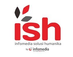 Lowongan Kerja SMK Sales Advisor di PT. Infomedia Solusi Humanika Palangkaraya