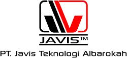 Lowongan Kerja SMK Bagian Quality Control di PT. Javis Teknologi Albarokah Yogyakarta