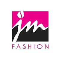 Lowongan Kerja Pramuniaga di JM Fashion Klaten