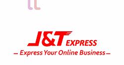 Lowongan Kerja SMK Transporter J&T Express Jayapura