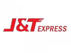 Lowongan Kerja Supervisor HRD Legal di J&T Express Balikpapan