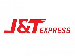 Lowongan Kerja SMA Sebagai Sprinter J&T Express Surabaya