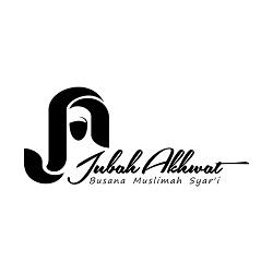 Lowongan Kerja SMK Content Creator di Jubahakhwat Yogyakarta