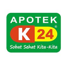 Lowongan Kerja sebagai Stock Opname Staff di Apotek K24 Yogyakarta