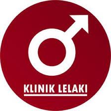 Lowwongan Kerja SMK Administrasi Keuangan di Klinik Lelaki Bandung