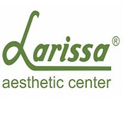 Lowongan Kerja sebagai Customer Relation Officer di Larissa Aesthetic Center Yogyakarta