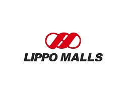 Lowongan Kerja Mall Admin Officer di Lippo Mall Group Jakarta Utara