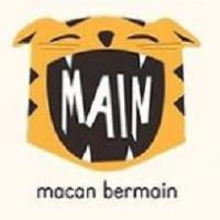 Lowongan Kerja Asisten Guru di Macan Bermain Medan