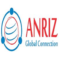 Lowongan Kerja Marketing Executive di PT Anriz Global Connection Surabaya
