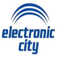 Lowongan Kerja sebagai Goods Pick Up di Electronic City Jakarta Selatan