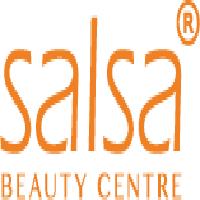 Lowongan Kerja Dokter Kecantikan di Salsa Beauty Centre Surabaya
