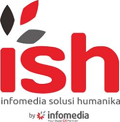 Lowongan Kerja SMK Medical Representative di PT. Infomedia Solusi Humanika Penempatan Palangkaraya