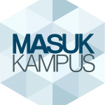 Lowongan Staff Administasi di Masuk Kampus Bogor