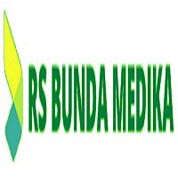 Lowongan Kerja Marketing di RS Bunda Medika Jakabaring Palembang