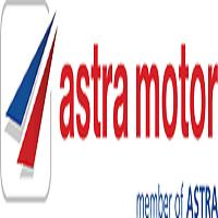 Lowongan Kerja SMK di Astra Motor Tanah Hitam sebagai Sales Execurtive dan Mekanik