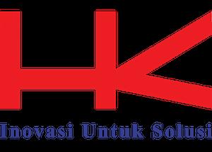 Lowongan Kerja BUMN di PT Hutama Karya sebagai Assistant Project Manager