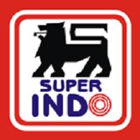 Lowongan Kerja SMK Kasir dan Pramuniaga di Superindo Jakarta